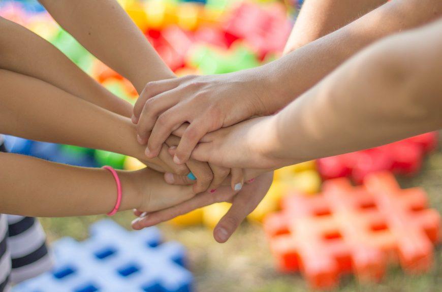 rodinné prídavky nemecko detské prídavky kindergeld