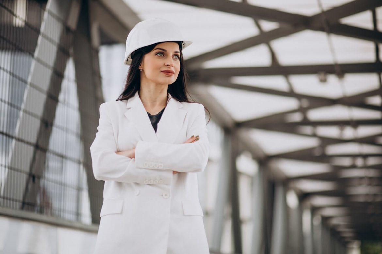 ambiciózna Slovenka pracuje v Nemecku